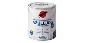 涂料漆经销代理材料产品设备服务商