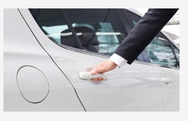 国外汽车租赁公司哪家好市场厂价直销服务完善