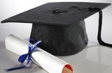 智德教育专注成人教育中心课程
