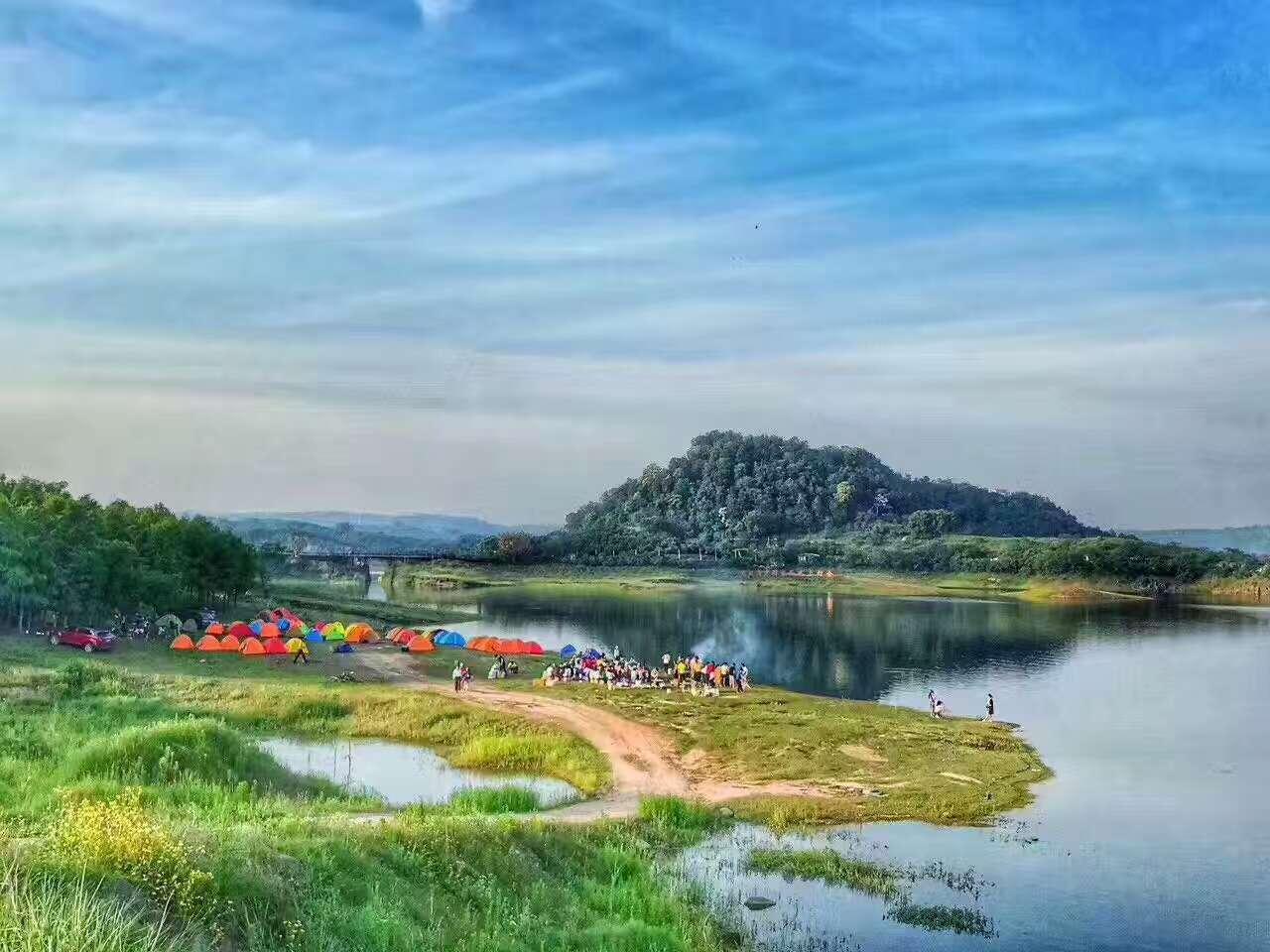 優質灌溉重慶帳篷出租,締造將來