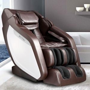 荣泰专业供应按摩沙发,器材产品