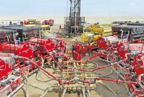 大地新能源专注研究监测设备