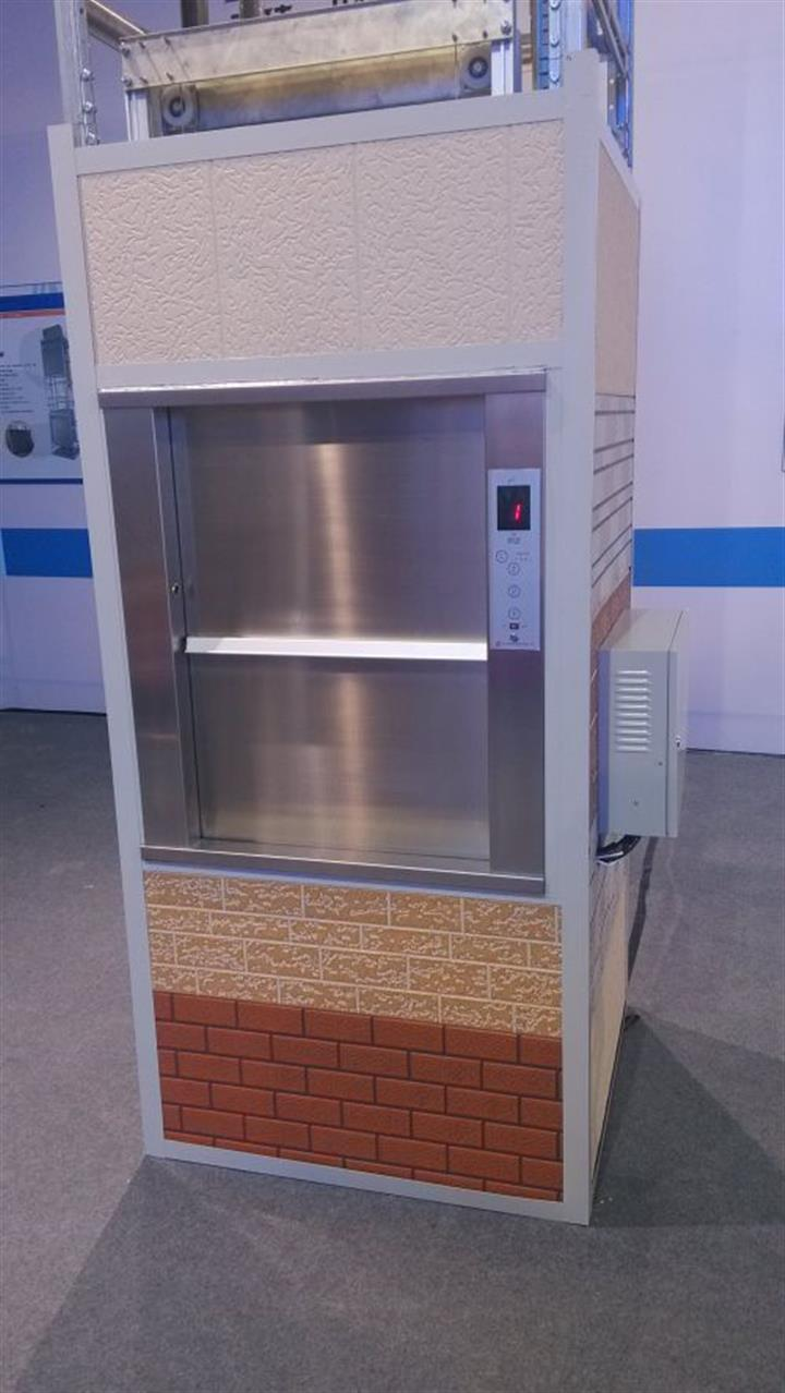 广东省哪家传菜机公司报价公道合适