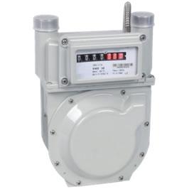 华熙仪水电气表批发销售价格