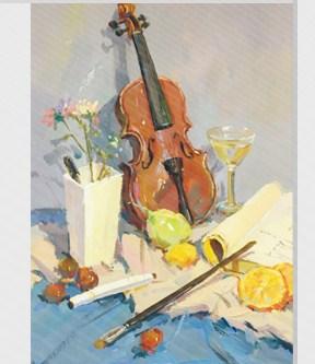 心灵一方艺术教育专业从事重庆艺术培训课程