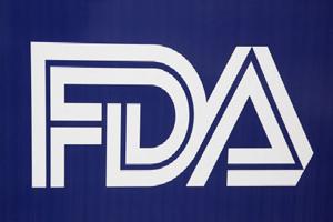 FDASUNGO提供注册认证业务