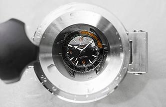 龙浩钟表维修提供钟表保养购买批发价格