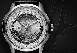 龙浩钟表维修提供南京手表维修购买批发价格