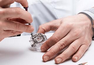 龙浩钟表维修提供南京名表维修购买批发价格