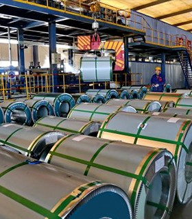 行业前列的不锈钢板,太钢,宝钢不锈钢板新报价