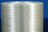 玻璃纤维材料产品设备服务商