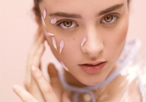 买皮肤管理培训学校到熙氧文化,优质产品任您挑选