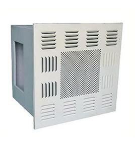 万达生物科技集团公司提供最好的制冷工程