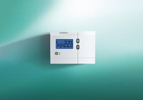 德国威能批发供应采暖设备设备