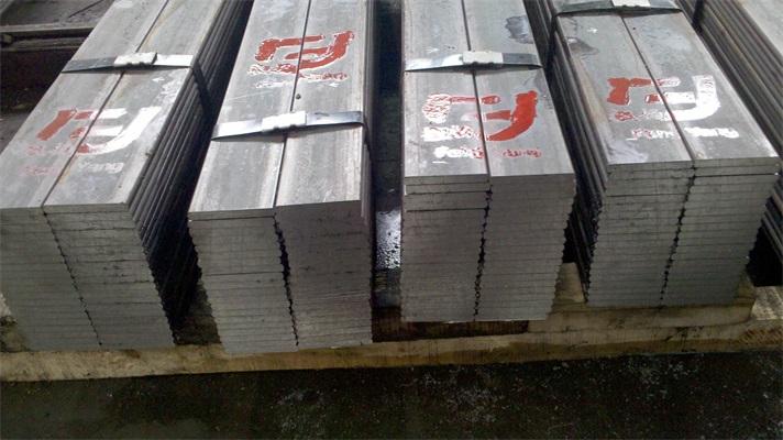 宝武安钢马钢友发正大专注于武汉钢材批发业务