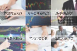 鼎枫金服提供理财保险投资咨询、购买