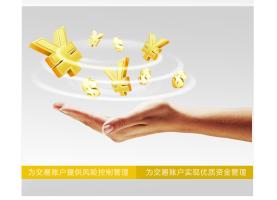 鼎枫金服提供四川外汇咨询咨询、购买