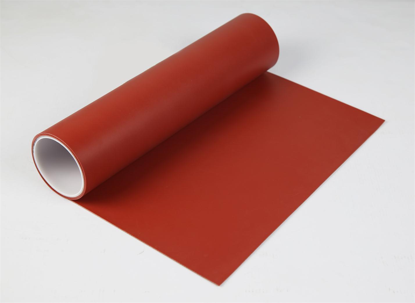 美研Nikken专业生产硅胶垫