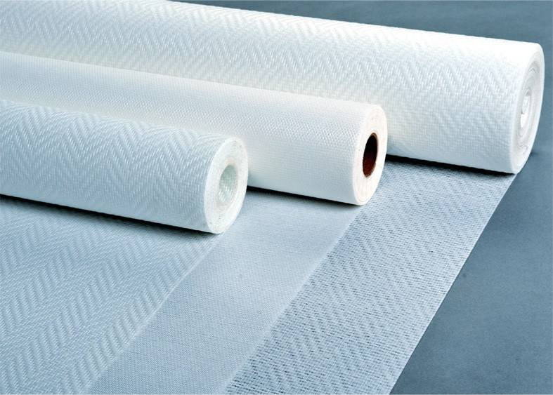 美研Nikken专业生产玻纤布