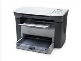 西林办公打印机租赁,一站式服务,解决您的黑白打印机租赁