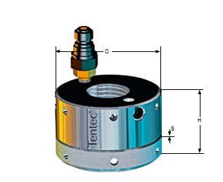 海泰斯专业生产机械设备