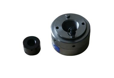 液压设备液压工具设备|液压拉伸器|就选海泰斯