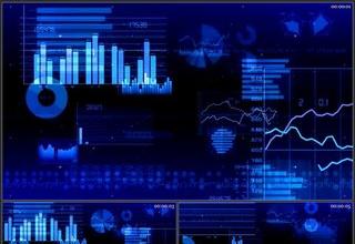 AKINDRED专业从事股指系列业务