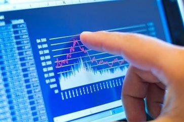 AKINDRED提供金融产品系列咨询、购买