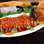 长江职业技能培训学校专业从事厨师学校课程