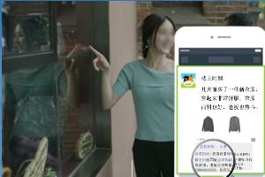优信传媒广告提供专业的微信口碑营销服务