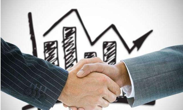 物业招投标永正标必达提供物业招标代理咨询策划