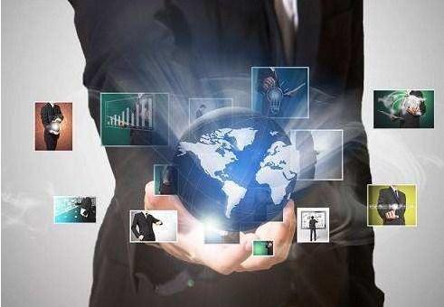 物业招投标提供专业的物业管理咨询业务