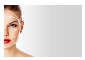 美天医疗美容整形护理价格优惠,品质保证
