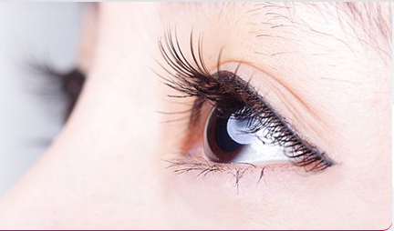 美天医疗美容提供整形美容,价格优廉品质保证