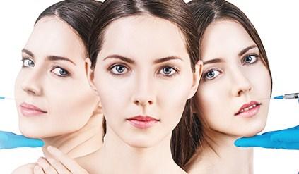 美天医疗美容面部整形护理价格优惠,品质保证