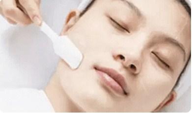 美天医疗美容祛斑美容护理价格优惠,品质保证