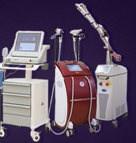 美天医疗美容提供美容产品,价格优廉品质保证