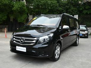 广州租车优质保证,品质好的广州企业租车张家批发价格出售