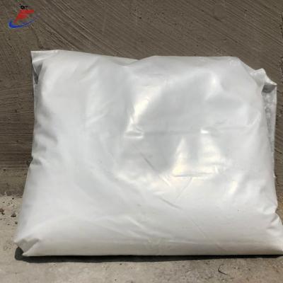 供应高效专业的滑石粉批发,明刚皇朝滑石粉值得拥有