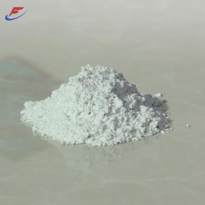 明刚皇朝硅灰石粉,专业重钙粉经验丰富
