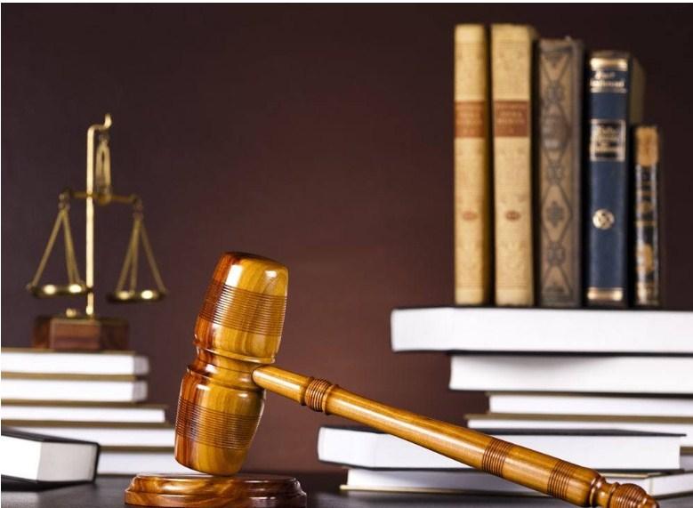 光法律师事务所郑州律师专注于郑州刑事律师市场需求