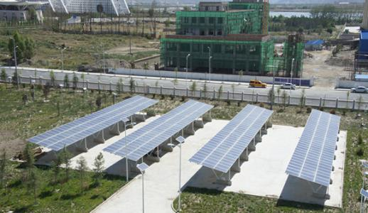 湖南省哪里有卖?#29028;?#30340;太阳能组件厂家,薄利多销的光伏发电厂家配