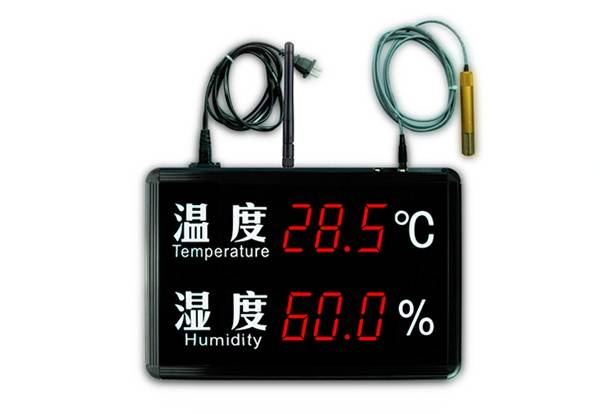 温度记录仪生产厂家、货源