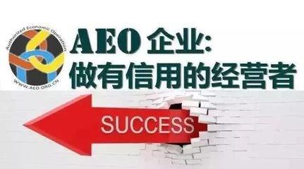 AEO信息系统支持哪里有提供