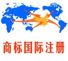 国际商标注册机构哪家强,中国找威名知识产权
