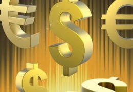?#26412;?#25151;产抵押贷款有多少前景大,市场广阔,值得信赖