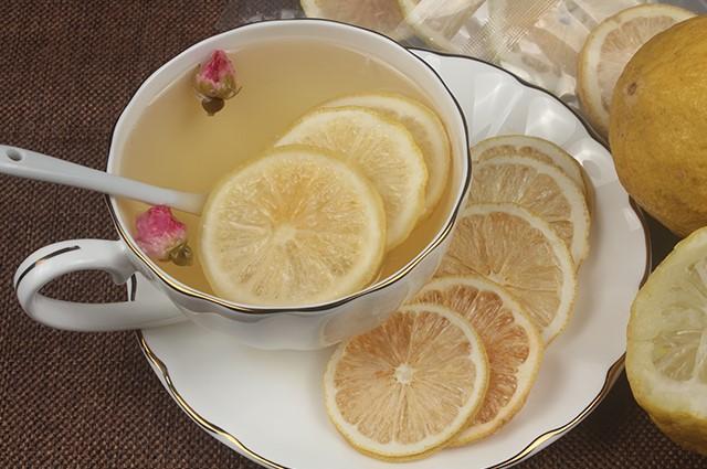 高人气的代用茶怎么喝