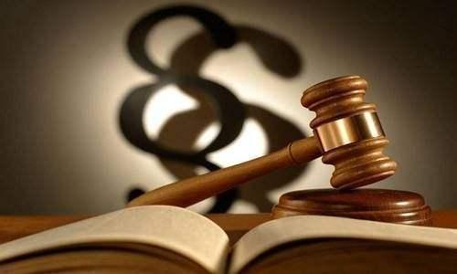 优质的公司法务_?#26412;?#24066;专业的国有企业法律顾?#39318;?#26684;