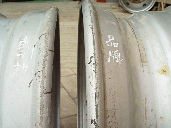 轮胎检验新行情报价,北橡检测轮胎质量鉴定的独特优势