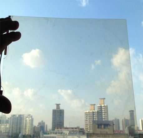安全玻璃防爆膜,优质的产品与服务